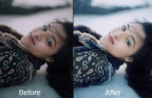 photo-enhance